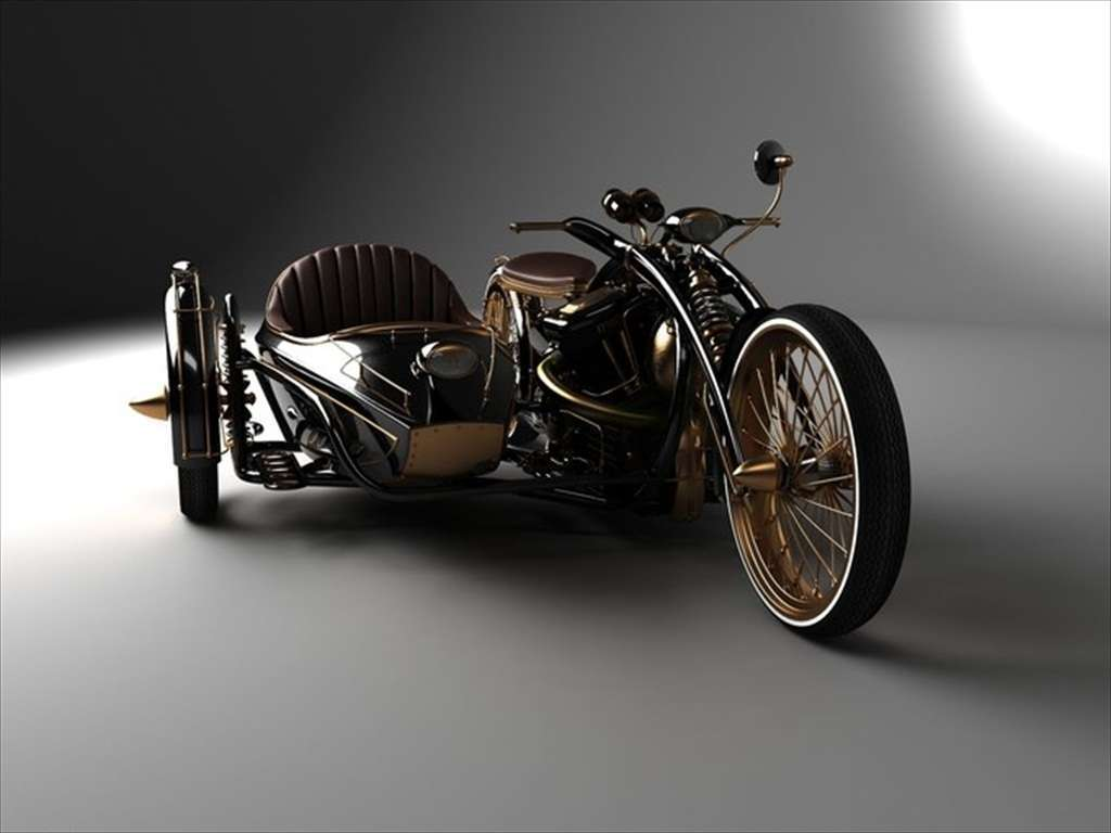 future bike 3 wallpaper wallpapers : hd car wallpapers