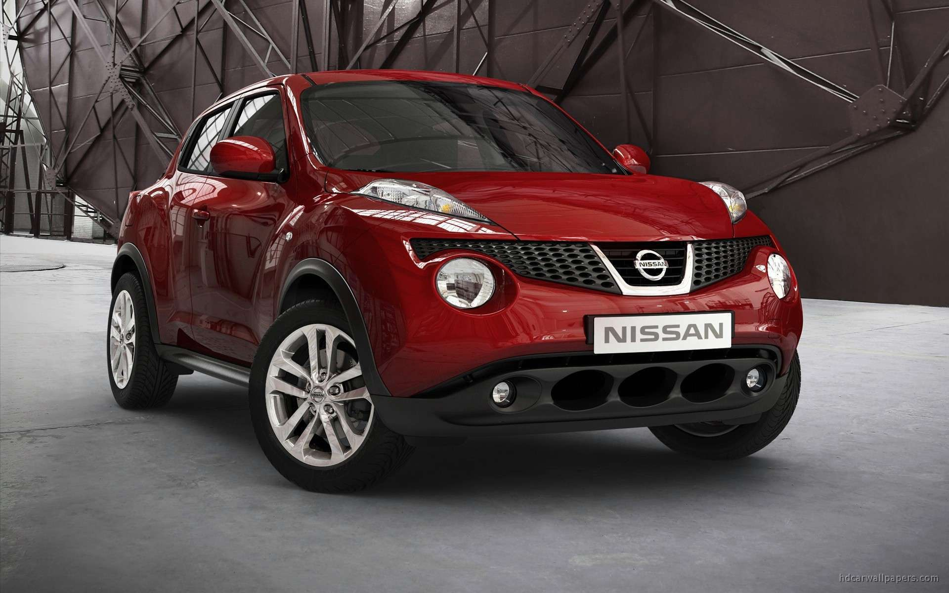 2011 nissan juke hd wallpapers hd car wallpapers. Black Bedroom Furniture Sets. Home Design Ideas