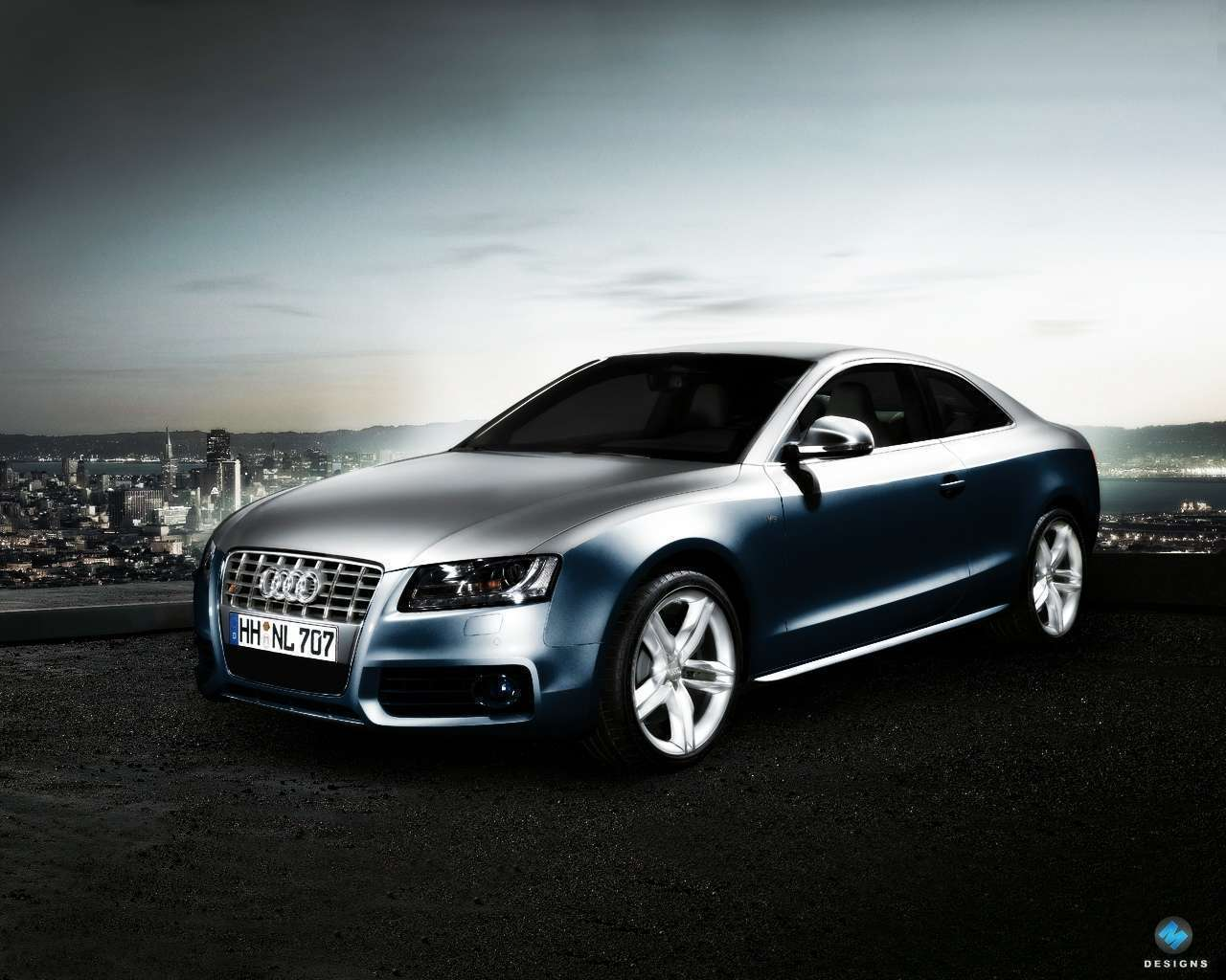 coolest hd wallpapers audi - photo #21