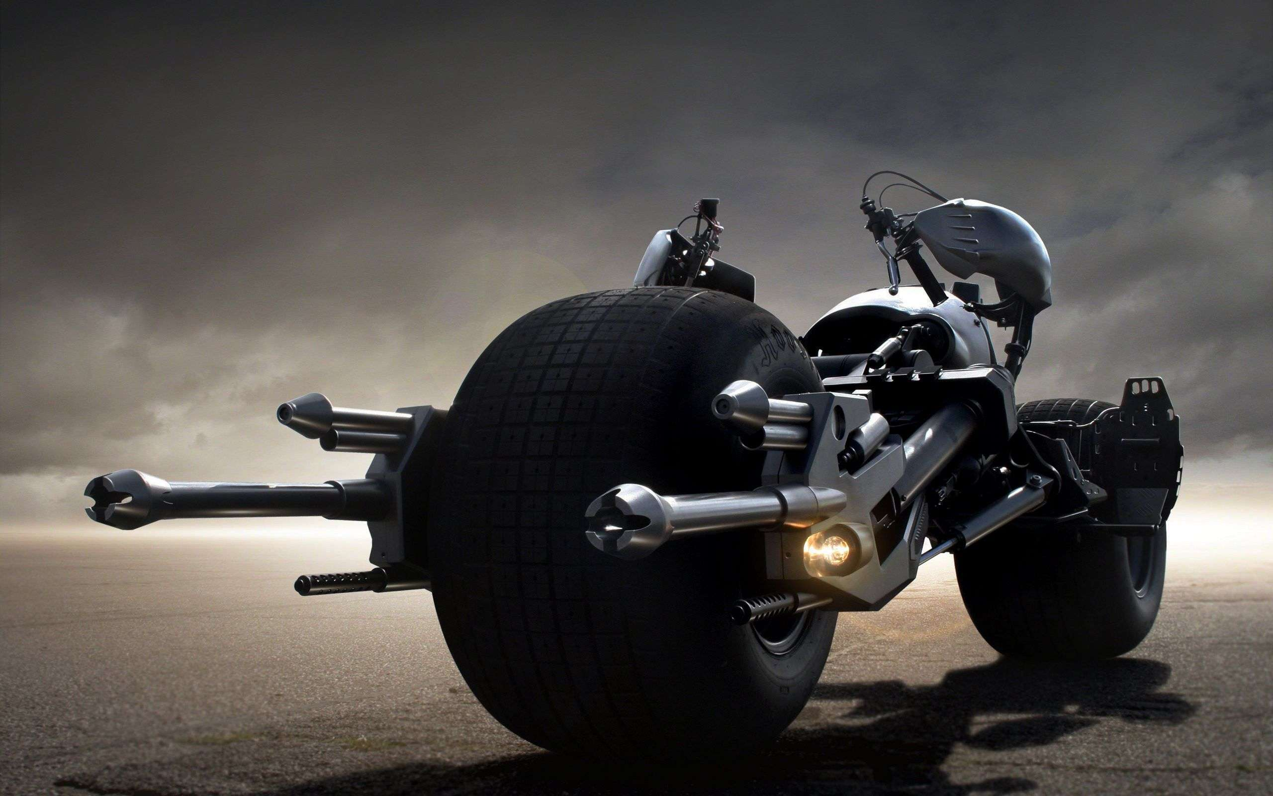 description free download batman bike wallpapers wallpaper desktop ...