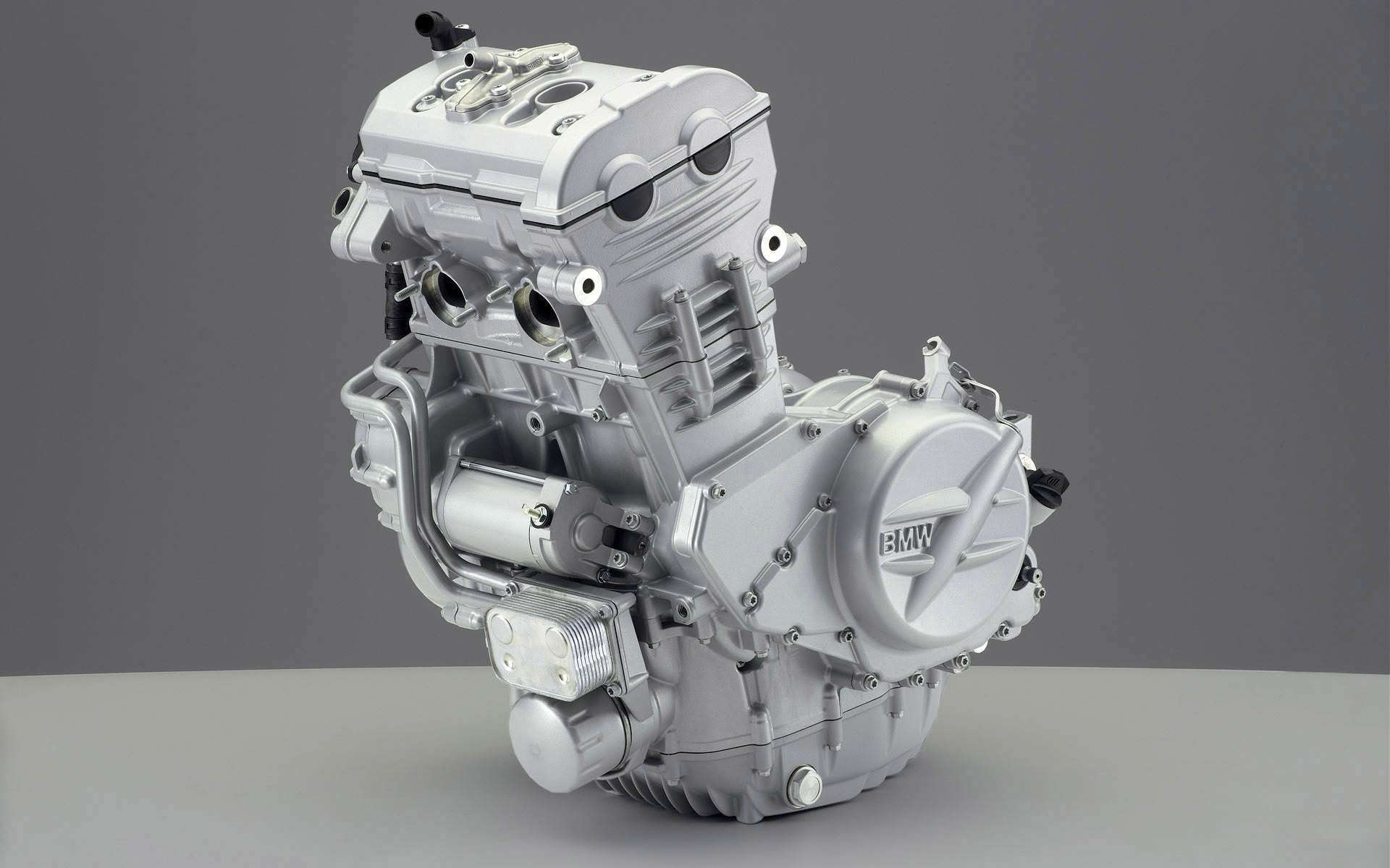 View Of Bmw Bike Engine Hd Wallpapers : Hd Car Wallpapers