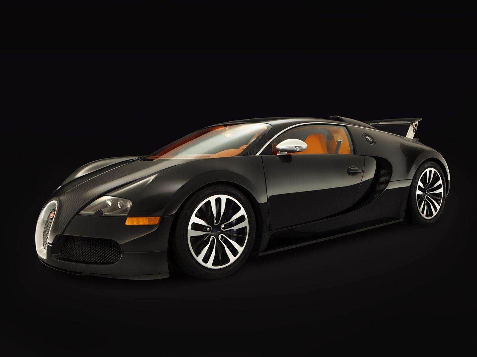 Top Hd Wallpapers Cars Wallpapers Desktop Hd: Bugatti Car (66) Hd Wallpapers : Hd Car Wallpapers