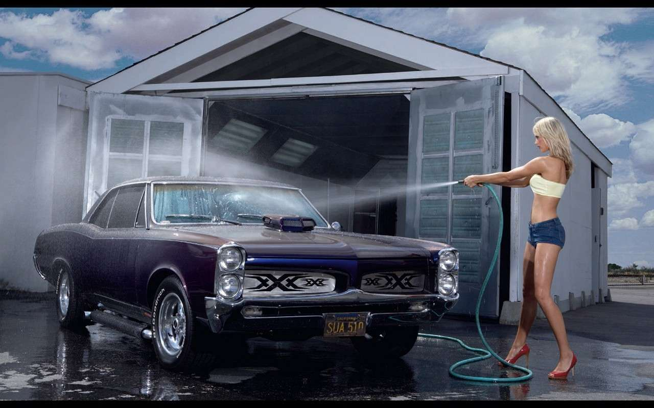 wallpaper hd car wash - photo #4