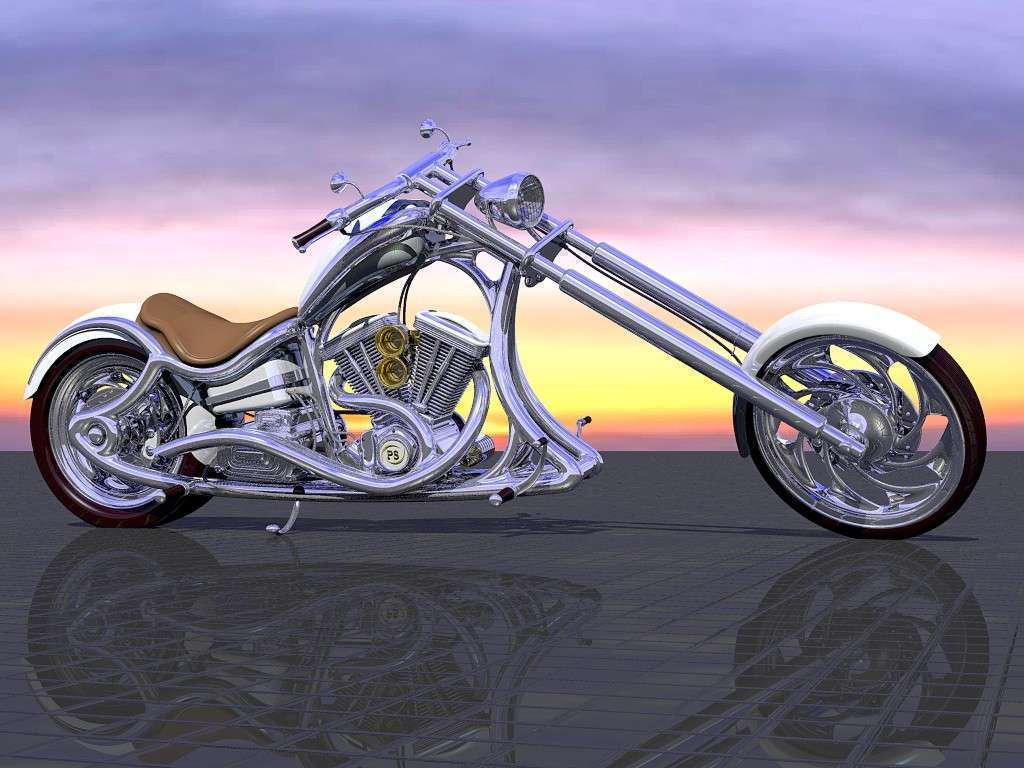 American Choppers Wallpapers Full HD ~ Wallpaper Area | HD ...