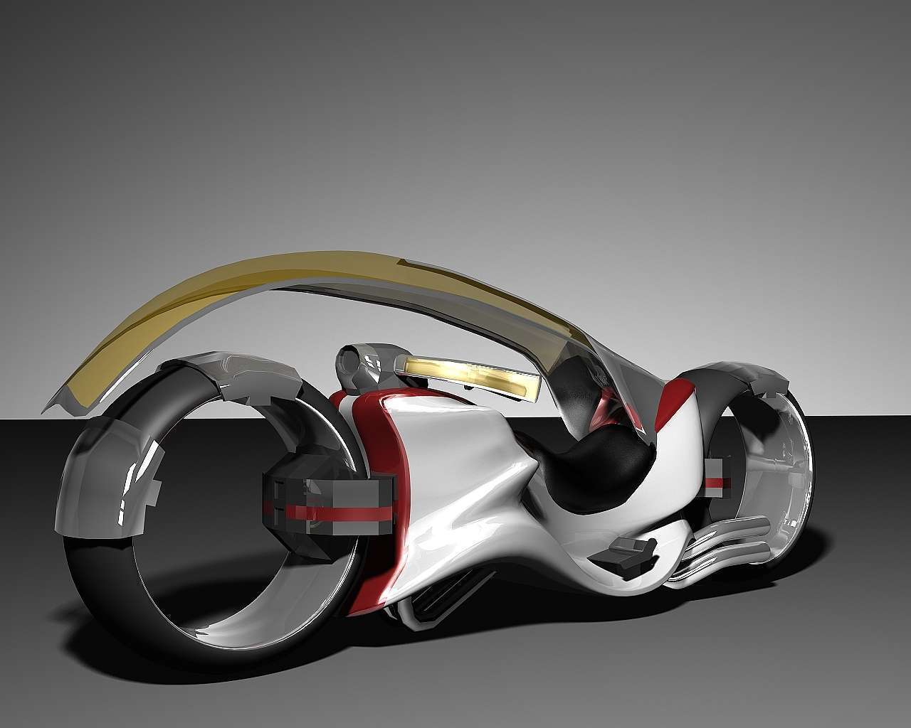 View Of Concept Bike Wallpaper : Hd Car Wallpapers