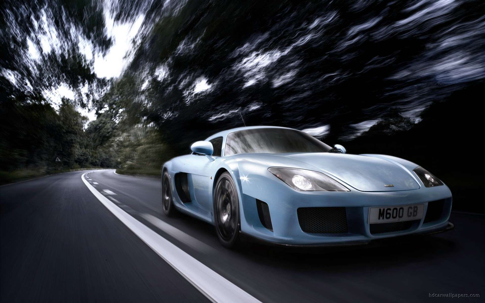 Noble M600 6 Hd Wallpapers