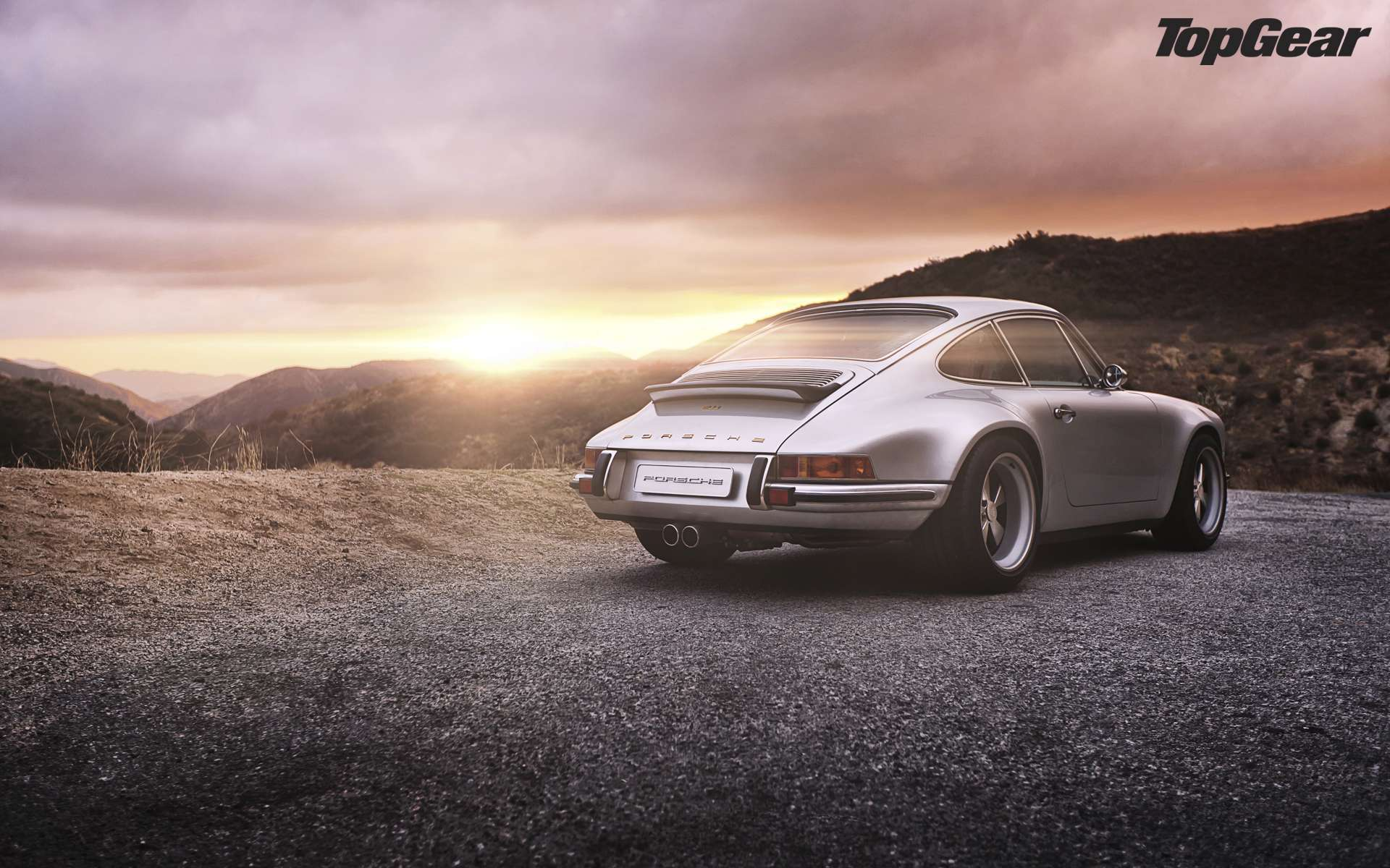 porsche 911 wallpaper widescreen images