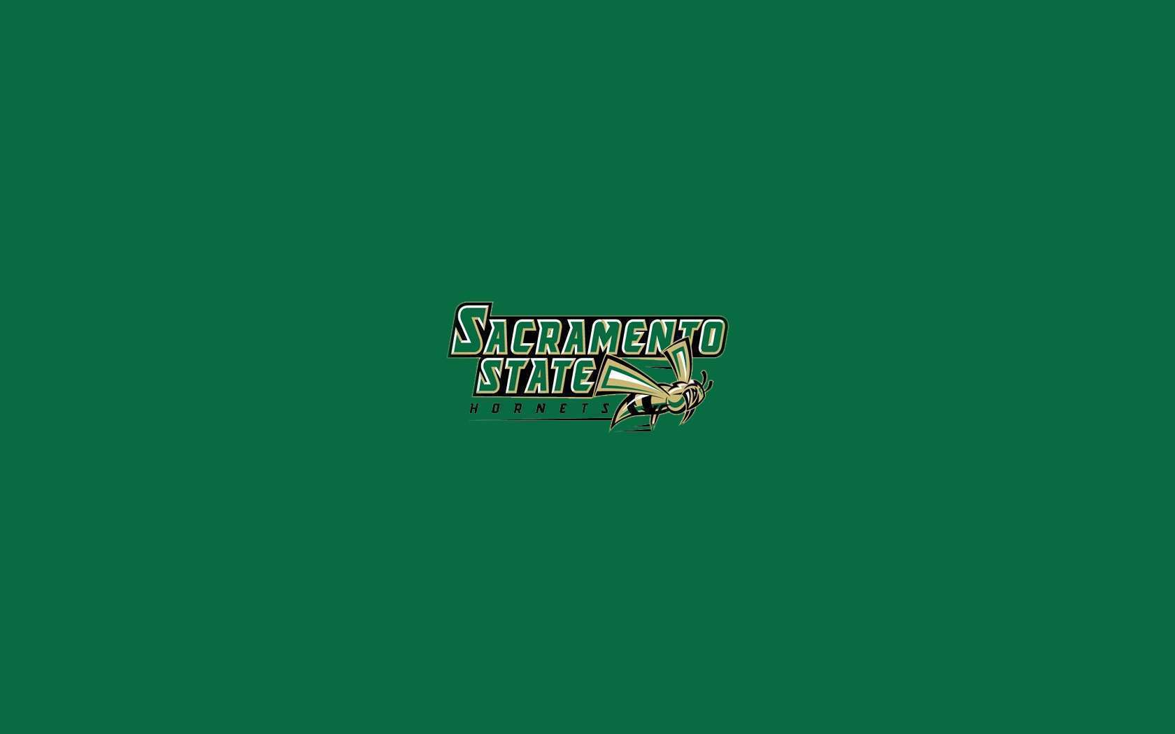 Sacramento State Hornets Wallpaper Hd Car Wallpapers