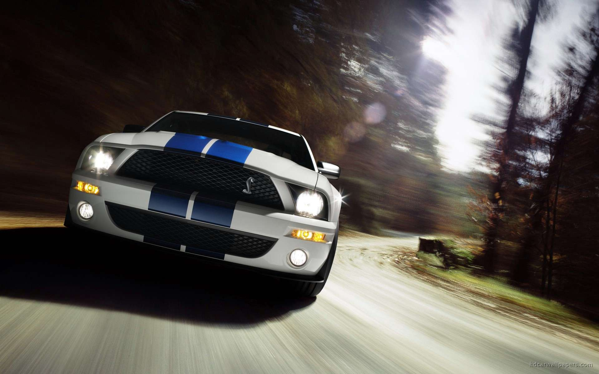 Ford Hd Wallpapers For Desktop Laptop Backgrounds Facebook Cover