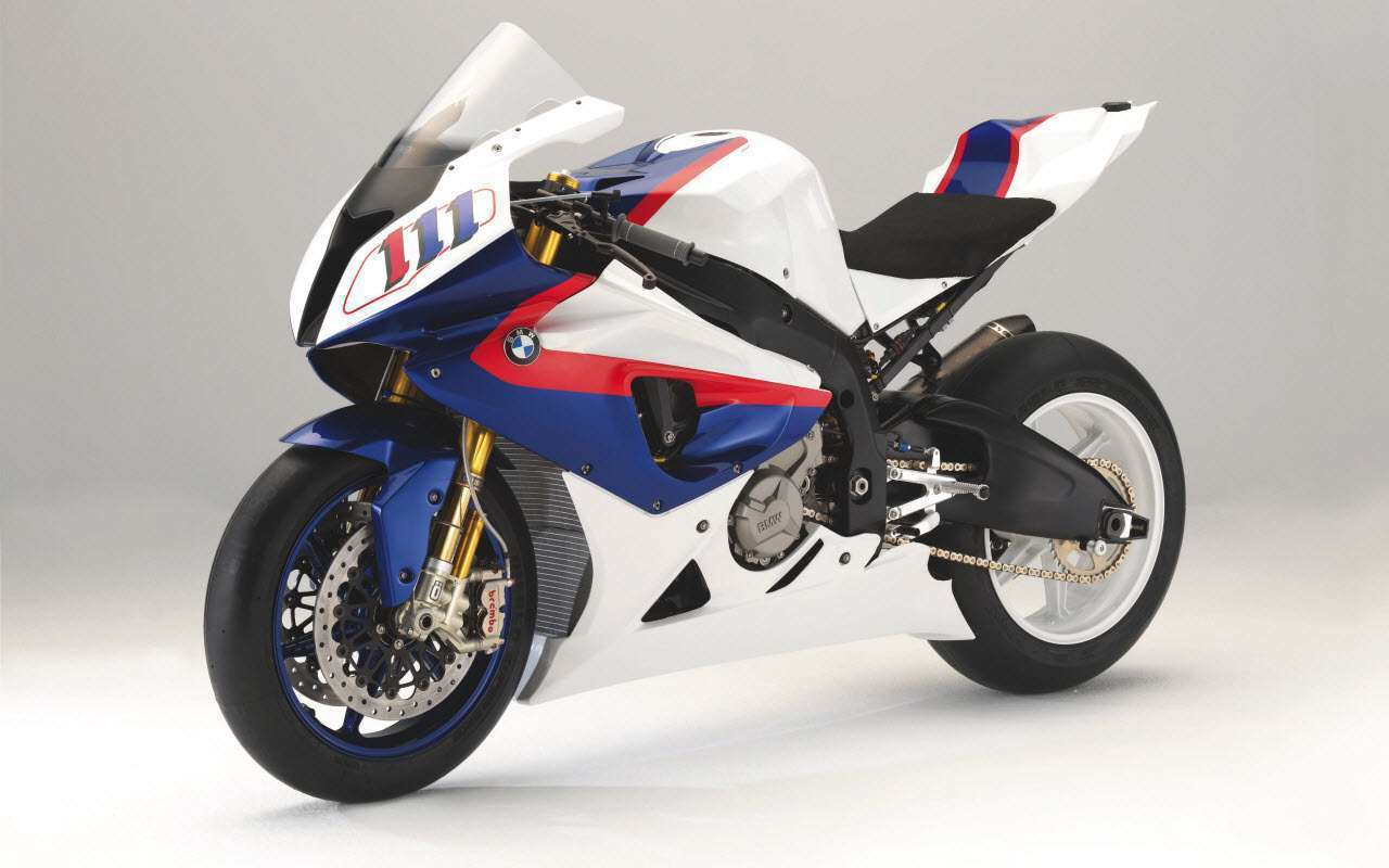 View Of The Bmw S 1000 Rr Race Bike Wallpapers Hd Car
