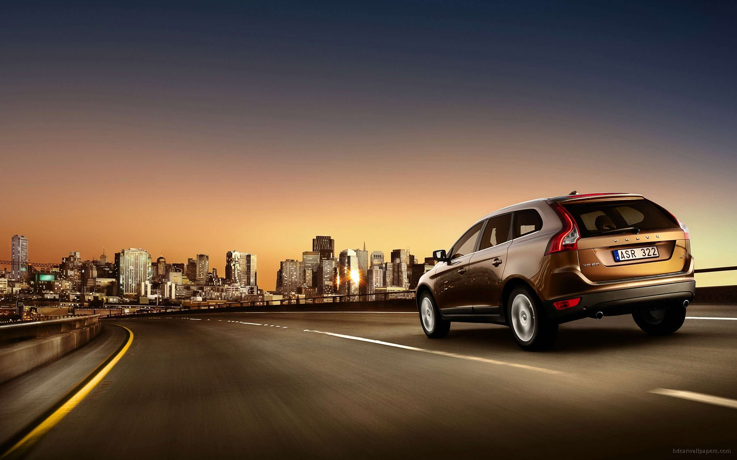 rent a car Save on car rentals when you plan your trip with budget car rental enjoy the best deals, rates and accessories.