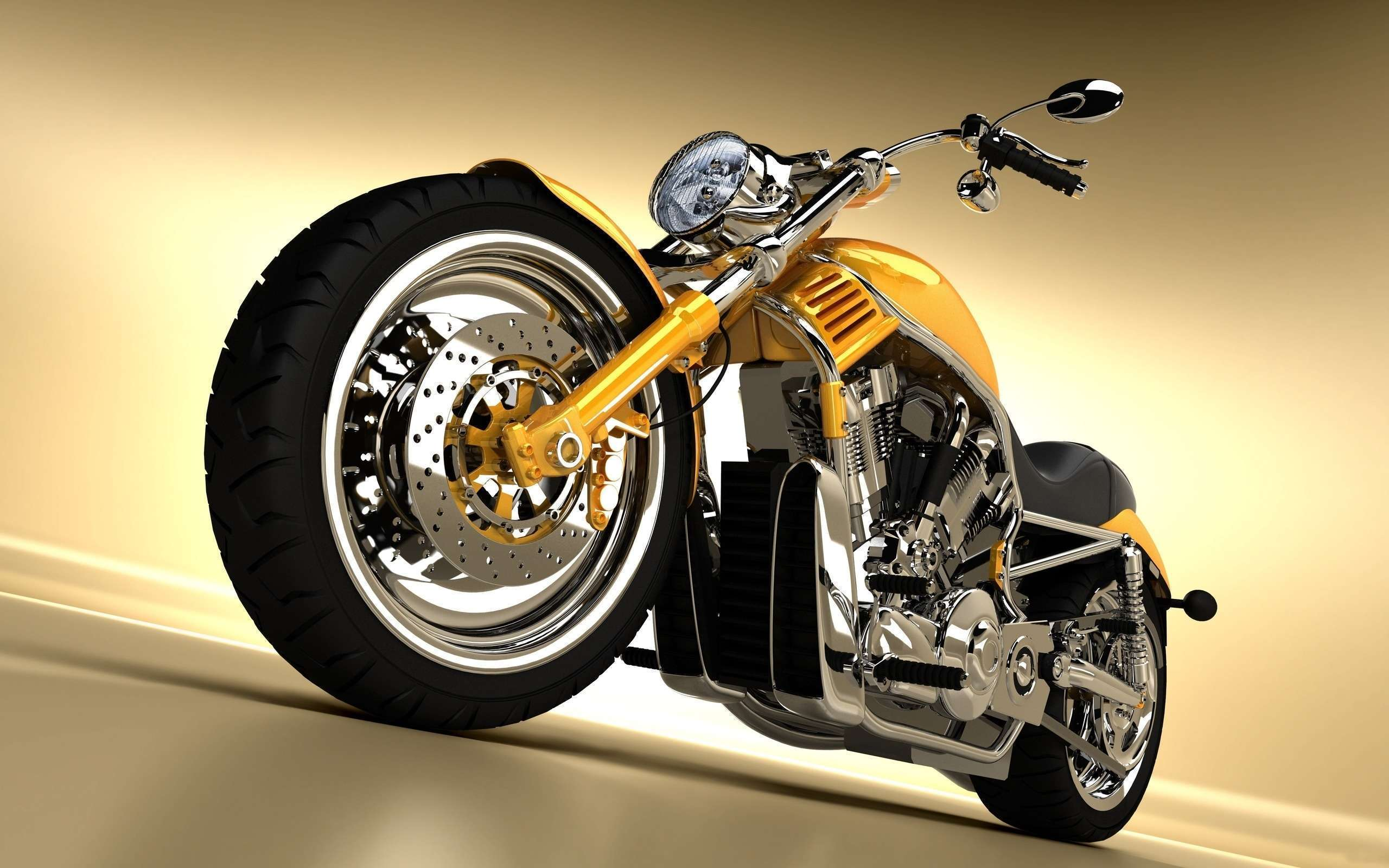 Yellow bmw bike wallpaper hd car wallpapers - Best wallpapers of cars and bikes ...