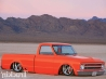 1967 chevy pickup truck wallpaper wallpapers