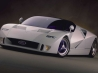 1995 ford gt90 concept car hd wallpapers