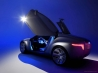 2006 ford reflex concept 2 hd wallpapers