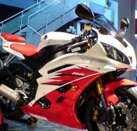 2006 r6 yamaha yzf r6 wallpapers wallpapers