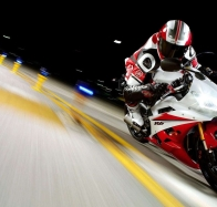 2007 yamaha yzf r6 race wallpapers wallpapers