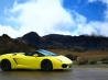 2009 lamborghini gallardo lp560 4 spyder 4 hd wallpapers