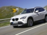2010 bmw x1 hd wallpapers