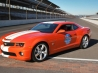 2010 chevrolet camaro ss indianapolis car hd wallpapers