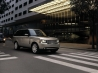 2010 land rover range rover hd wallpapers