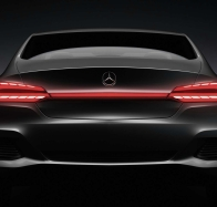 2010 mercedes benz f800 style concept 5 hd wallpapers