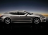 2010 porsche panamera 7 hd wallpapers