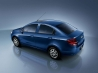 2011 chevrolet new sail small car hd wallpapers