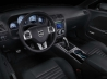 2011 dodge challenger interior hd wallpapers