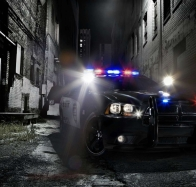 2011 dodge charger pursuit hd wallpapers