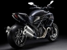 2011 ducati diavel carbon wallpapers wallpapers