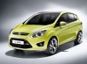 2011 ford c max 2 hd wallpapers
