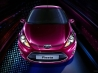 2011 ford fiesta hd wallpapers