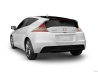 2011 honda cr z sport hybrid coupe 4 hd wallpapers