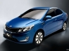 2011 kia k2 hd wallpapers