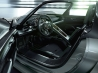 2011 porsche 918 spyder interior hd wallpapers