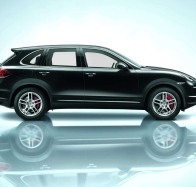 2011 porsche cayenne turbo 2 hd wallpapers