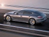 2011 porsche panamera turbo s 2 hd wallpapers