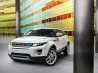 2011 range rover evoque 2 hd wallpapers