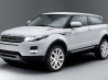 2011 range rover evoque 5 hd wallpapers