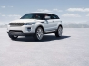 2011 range rover evoque hd wallpapers