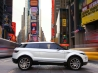 2011 range rover lrx hd wallpapers