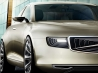 2011 volvo concept universe hd wallpapers
