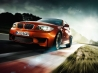 2012 bmw 1 series coupe 3 hd wallpapers