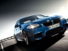 2012 bmw f10 m5 3 hd wallpapers