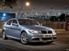 2012 bmw london performance edition hd wallpapers