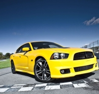 2012 dodge charger srt8 super bee hd wallpapers