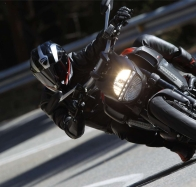 2012 ducati diavel wallpapers
