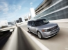 2012 ford flex 2 hd wallpapers