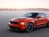 2012 ford mustang boss 4 hd wallpapers